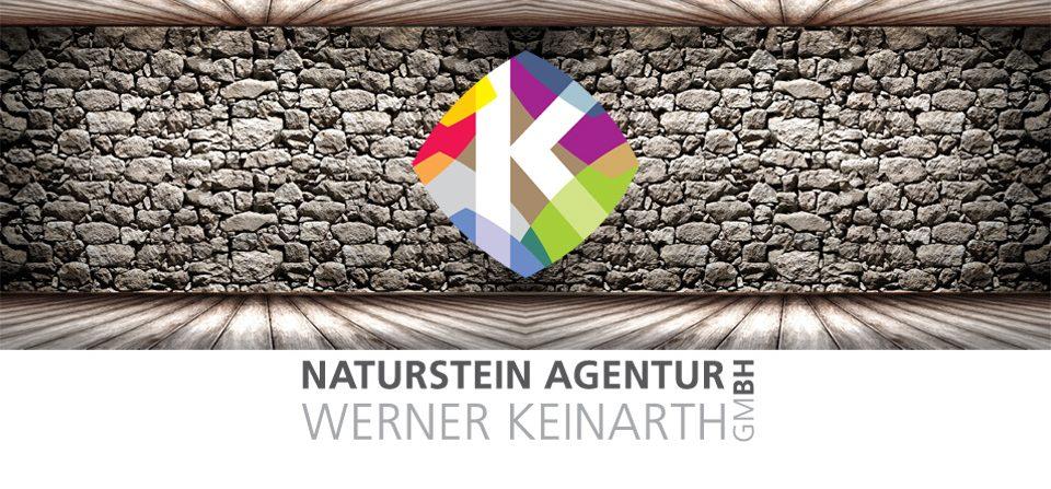 Naturstein Agentur GmbH Werner Keinarth